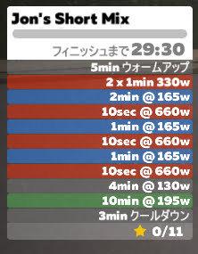 IMG_7103.jpg
