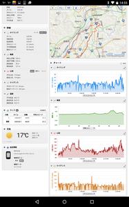 Screenshot_2015-04-25-14-55-21.png