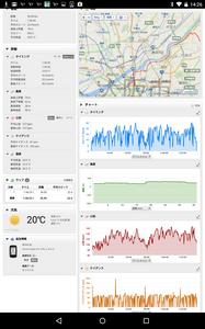 Screenshot_2015-05-05-14-26-11.png