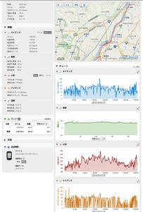 Screenshot_2015-07-05-13-28-18~2.png