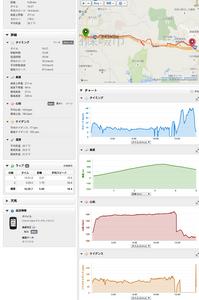 Screenshot_2015-09-23-17-52-01~2.png