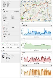 Screenshot_2015-10-25-15-57-14~2.png